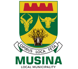 Musina Local Municipality